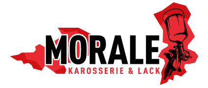 adrian-morale-karosserie-lack_logo-weiß
